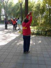 SR China3