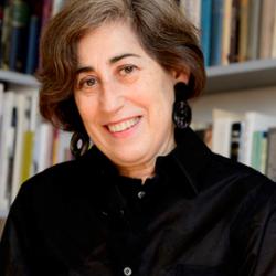 Professor Frishman