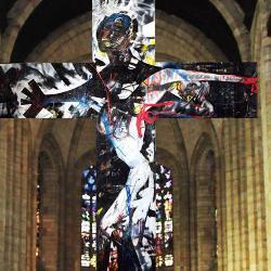 'Victim, No Resurrection?' - Terry Duffy