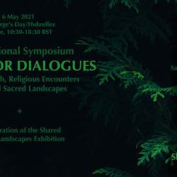 the_khidr_dialogues_symposium