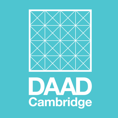 NEWS: Entangled and Disentangled Otherings project awarded DAAD-Cambridge funding